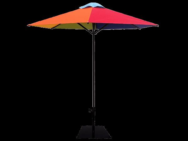 Apex Pro Umbrella Hero Image