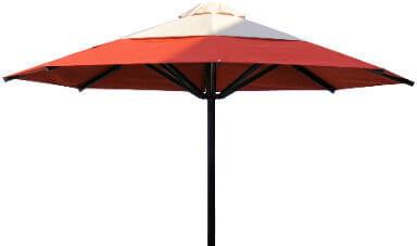 Cyclone Plus Wind Rated Umbrella