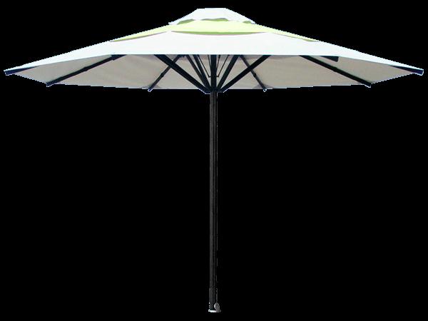 Hurricane Umbrella Hero