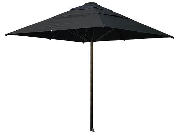 Storm 120 Umbrella Hero